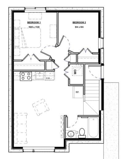 JMS-2ST-1442-[Client][5226-Campling-Ave]-Brochure-BASEMENT-FLOOR-PLAN