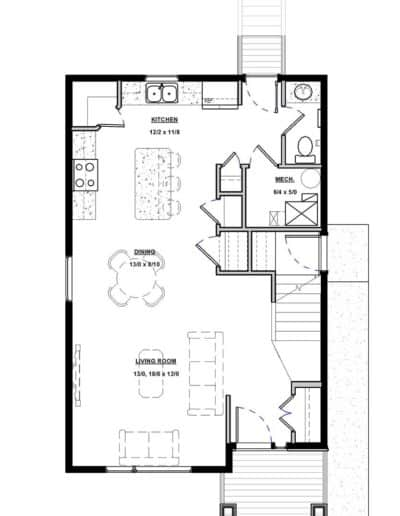 JMS-2ST-1442-[Client][5226-Campling-Ave]-Brochure-MAIN-FLOOR-PLAN