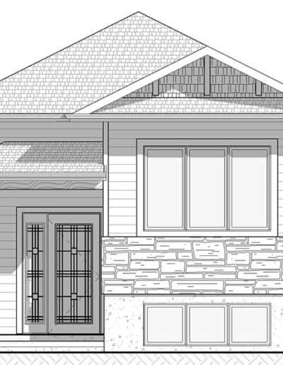 The-Tamarack-Brochure-FRONT-ELEVATION