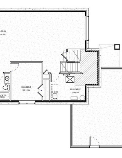 The-Tungsten-Brochure---BASEMENT-FLOOR-PLAN