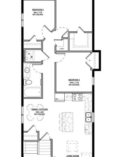 TheTamarack-Brochure-MAIN-FLOOR-PLAN