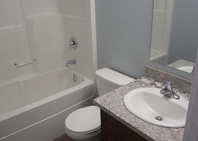 bath-001