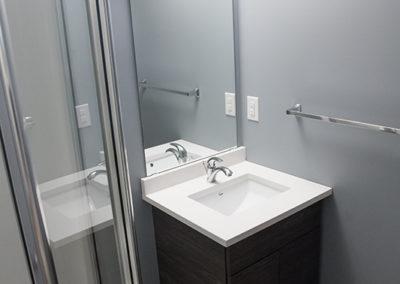 bath-003
