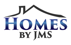 Homes By JMS