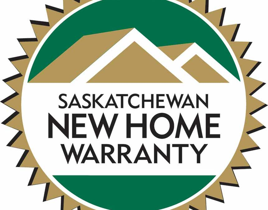 ALL ABOUT OUR WARRANTY PROGRAM