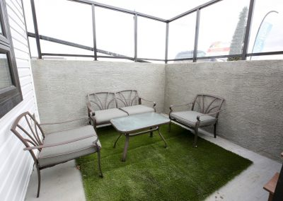 3250 green brook basment suite patio