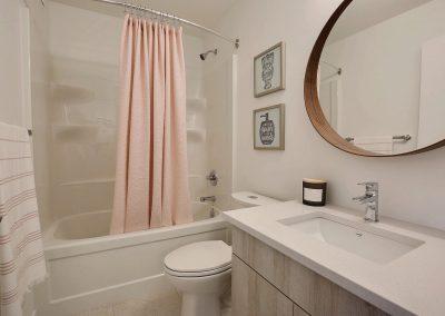 3250 green brook main bathroom