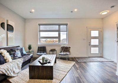 3250 green brook main living room