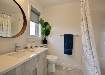 3250 green brook master bathroom